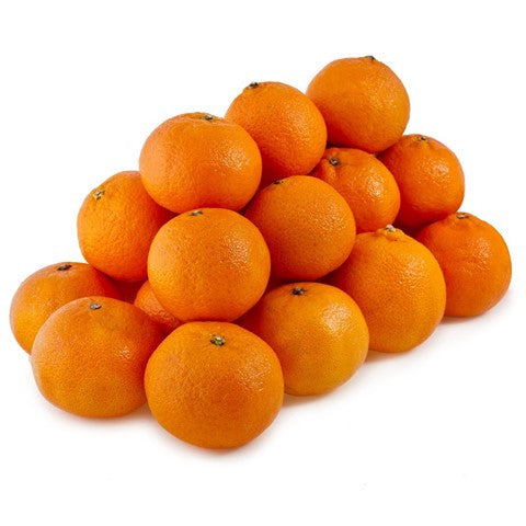 Organic Candy Clementines - Organic Mountain Farms  - 2