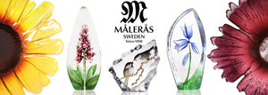 MALERAS GLASS