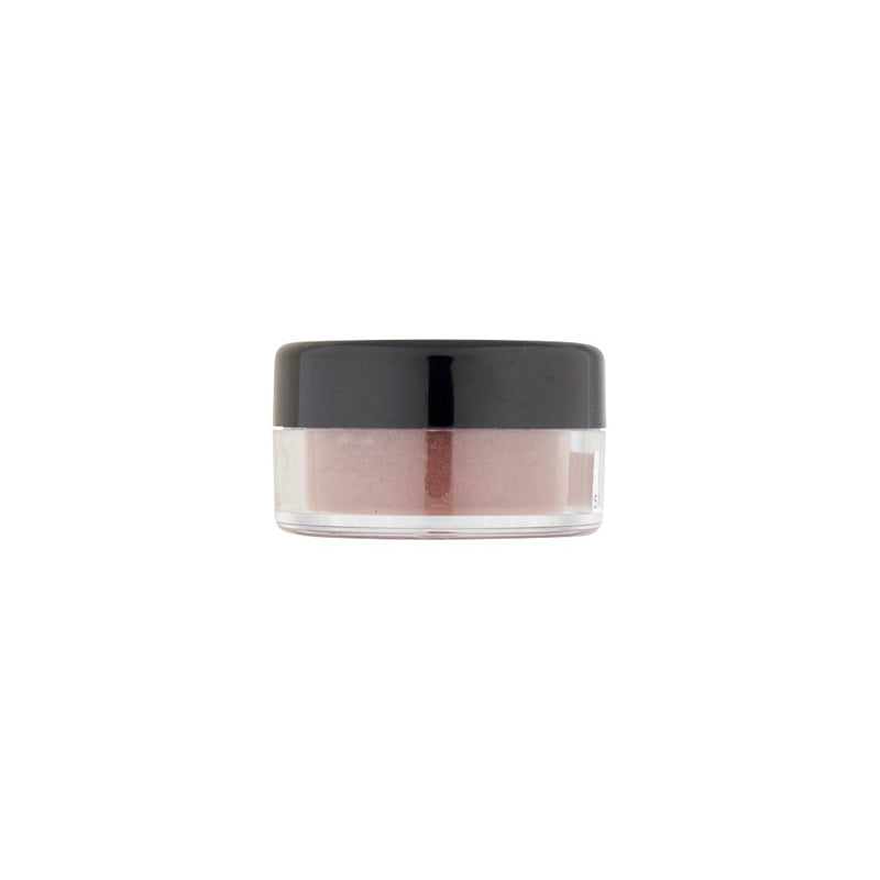 Mineral Eyeshadow Molly no. 58, blomme
