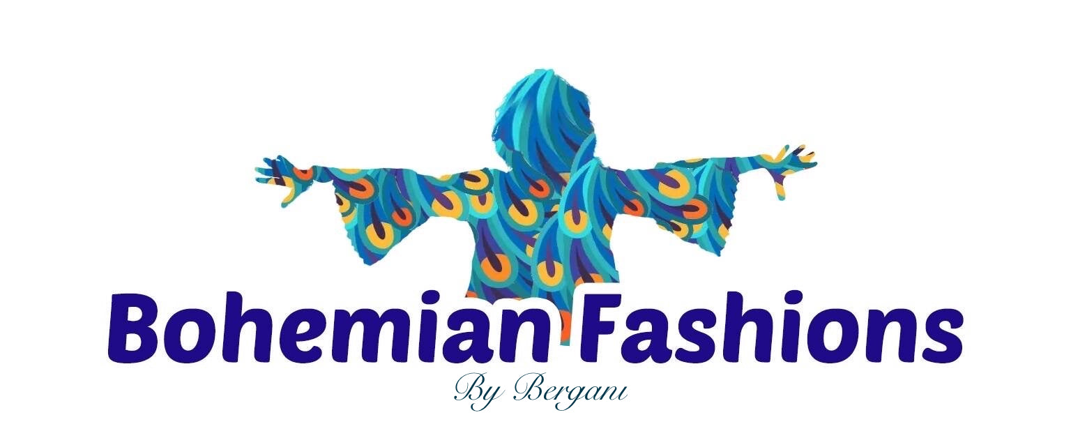 Bohemian Turkish made cotton fashions
