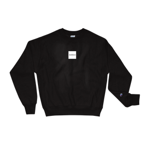 KOACH x Champion Signature Sweatshirt