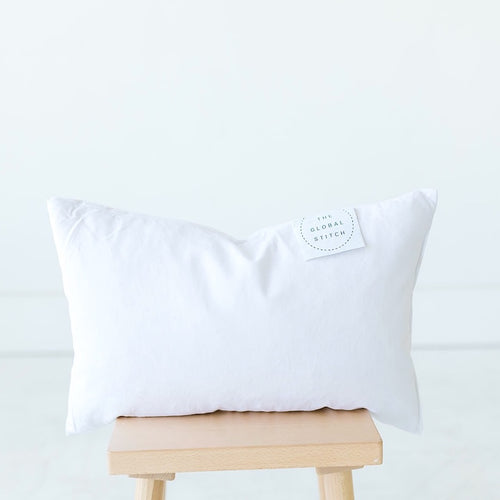 Premium Pillow Insert - 12
