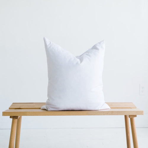 Premium Pillow Insert - 22