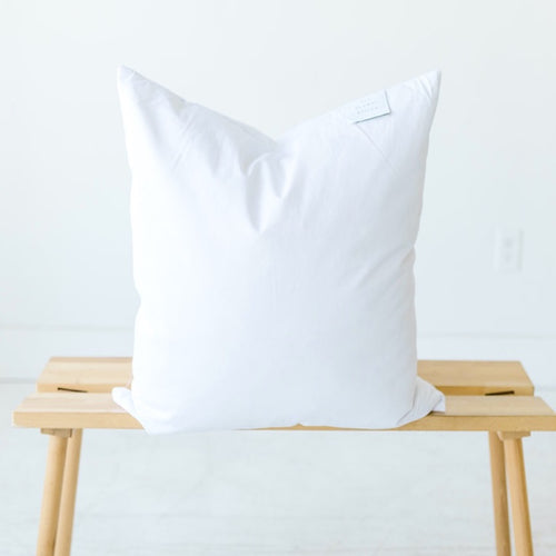 Premium Pillow Insert - 26