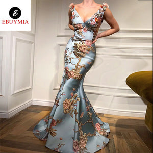 12 Beautiful Evening Dresses With Deluxe Design