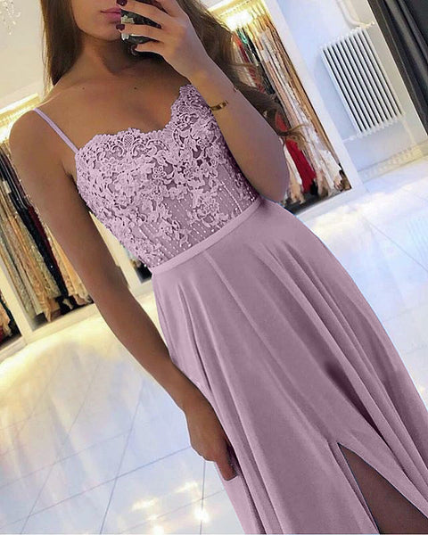 Formal Dresses Long Elegant Evening Gowns Classy