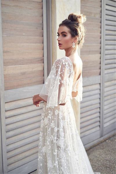 Plus Size Dress Women Summer Sexy Party Night Dresses Elegant Vintage Lace Backless White Maxi Dress