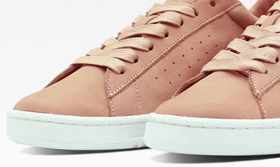 MATCH LUXE: PEACH