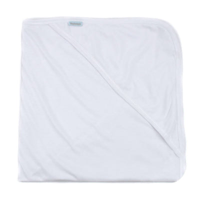 (Unisex) TC Blanket Pack (1pc)
