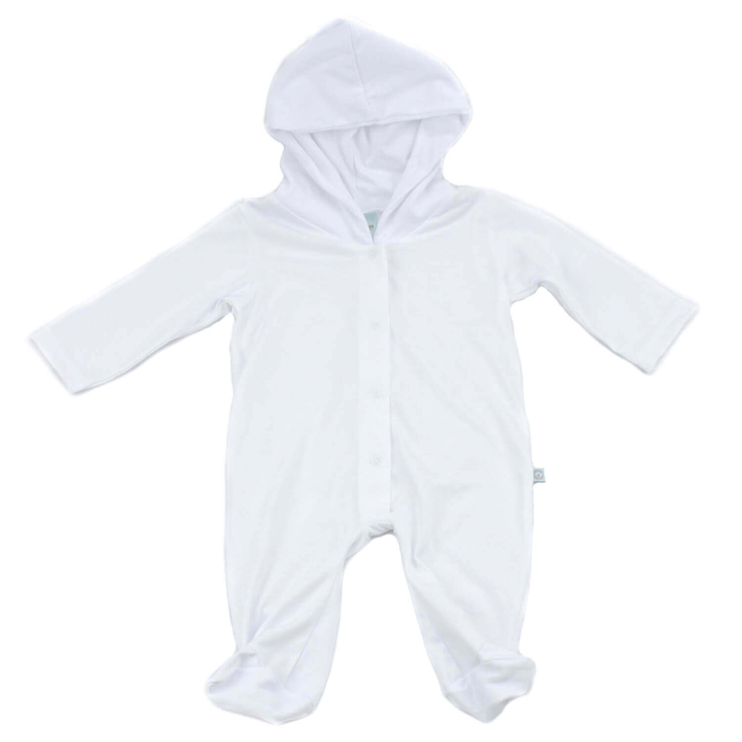 (Unisex) Frogsuit Pack (1pc)