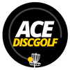 ACE DISC GOLF
