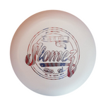 "Jomez ""Slomez"" Innova DX Aviar - Jomez Disc 