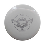 Latitude Gold Fuse Disc | ACE DISC GOLF | UK Disc Golf Shop