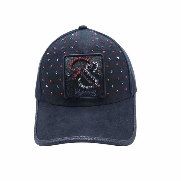 Redfills - Casquette Rubis deluxe - Stayin