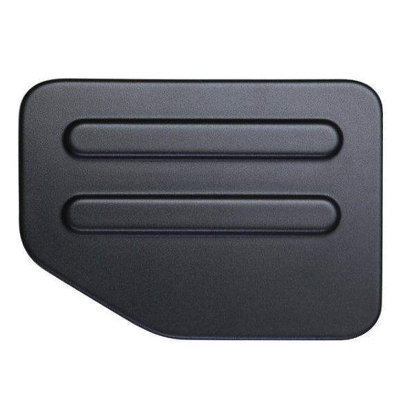 APIO Fuel Lid Cover for Suzuki Jimny (2018+)