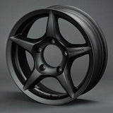 "APIO WILDBOAR X 16"" Wheels for Suzuki Jimny"