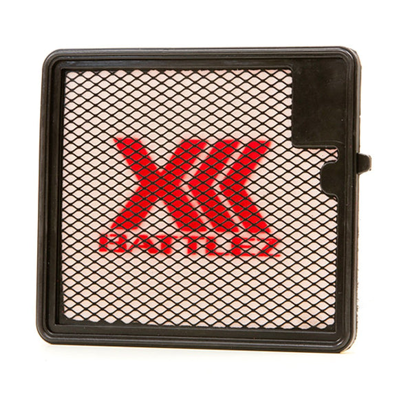 JAOS BATTLEZ Air Filter for Suzuki Jimny (2018+)