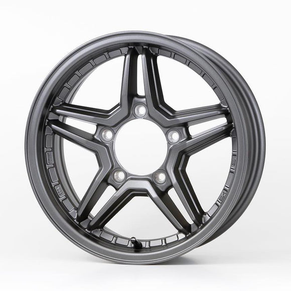 JAOS EXCEL JX3 Wheels