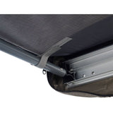 Front Runner Easy-Out Awning (2m) for Slimline II Roof Rack