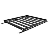 Front Runner Slimline II 1/4 Length Roof Rack for Mercedes Sprinter (2007+)