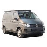 Front Runner Slimline II Roof Rack for Volkswagen Transporter T5/T6 LWB (2003+