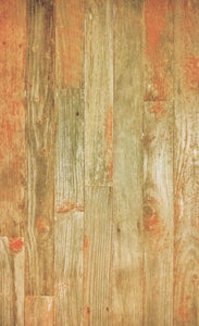 25 sq ft Authentic Reclaimed Pacific NW Weathered Red Cedar Barn Wood Wall cladding / planks