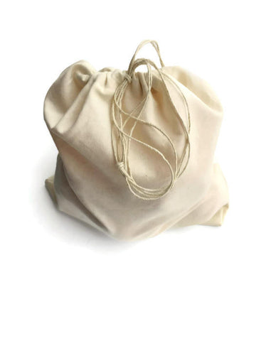 Bulk Shopping Bag, Small Produce Bag