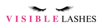 Visible Lashes