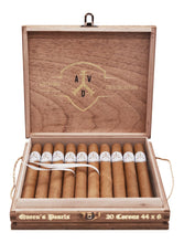 "Load image into Gallery viewer, Adventura Cigars (ADV) ""Queen's Pearls"" Corona"