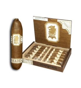 Undercrown Flying Pig Shade