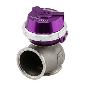 Turbosmart WG60 Gen V Power-Gate 60 14psi Purple