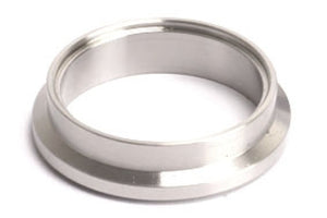 Turbosmart WG60 Alloy Outlet Weld Flange