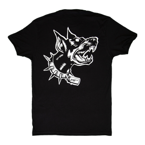 """Good Doggie"" T-shirt"