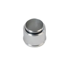 Load image into Gallery viewer, Turbosmart BOV 38mm Plumb Back fitting