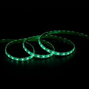 Ansell Boa 24V 14.4W LED Strip RGBW (Colour Changing)