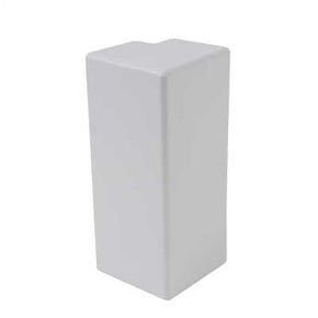 Marco Dado/Skirting Trunking External Angle (All shapes)