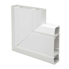 Marco Dado/Skirting Trunking Flat Angle (All shapes)