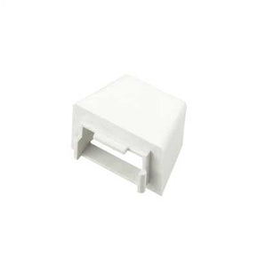 Marco Mini Trunking Box Adaptor (All sizes)