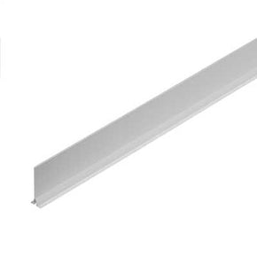 Marco Trunking 100mm x 50mm Divider