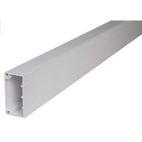Marco Trunking 100mm x 50mm 3mtr Length