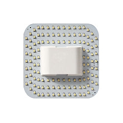 Kosnic KLED12 LED Square Lamp 12W 4000K