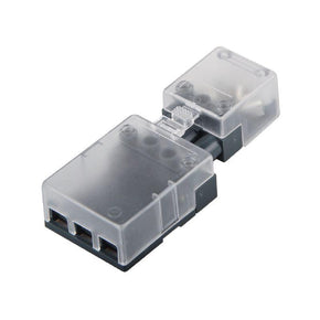 Junction Box Connector - 3 Pin + Loop