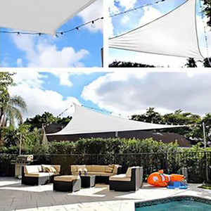 UV Protection Canopy📣50% OFF