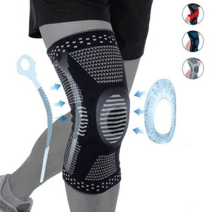 Hot Selling PowerKnee™ Stabilizing Brace