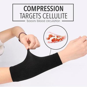 【Last day to get 50% off】Thermal ToneUp Arm Shaper