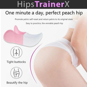 Beauty-Pro™ Hips Trainer X