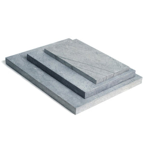 Pizza Stones - Rectangular