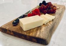 Load image into Gallery viewer, mango cheese board