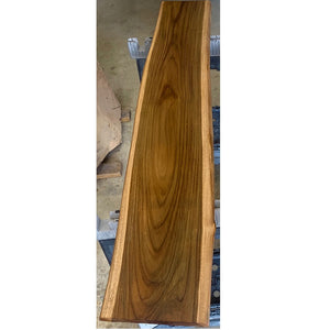 Teak Wood Wood Serving Boards