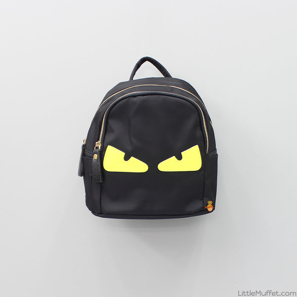 Spooky Eyes Bag